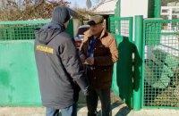 На Днепропетровщине спасатели напомнили жителям основные правила пожарной безопасности в быту (ФОТО)