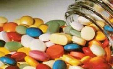 На рекламу лекарств могут наложить запрет