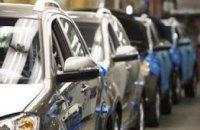 В Украине могут измениться правила безналогового ввоза автомобилей