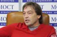 Быть мэрам или не быть можем решать только мы, жители городов, и никто не может вмешиваться в этот процесс, - Александр Смирнов
