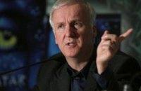 Джеймс Кэмерон признан самым влиятельным кинематографистом