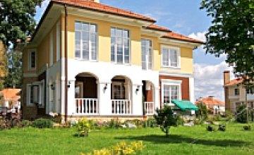 Упрощенная система регистрации индивидуальных домов будет продлена еще на 1 год, - Владимир Яцуба
