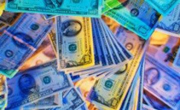 КБ «Южное» потеряло $260 млн.