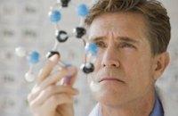 Ученые научились очищать клетки от гена ВИЧ