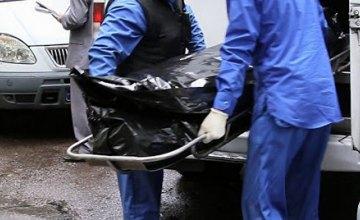 Вмешался в драку и получил смертельное ножевое ранение: в Кривом Роге убили 17-летнего парня