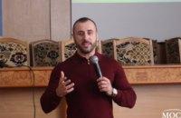 Команда Радикальной партии считает необходимым вернуть уважение к учителям и увеличить им зарплаты, - Сергей Рыбалка