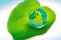 Всю Украину покрыть «зеленой энергетикой» пока невозможно, но к этому надо стремится – участник рынка