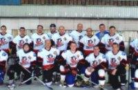 Днепропетровские «Пираты» заняли 3 место на «Кубке Днепра»