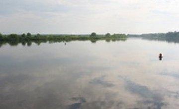 В следующем году будет полностью прекращено загрязнение р. Самара