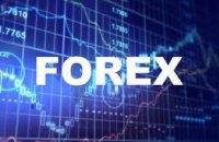 Прибыльная торговля на Форексе – не цель, а путешествие