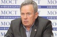 Днепропетровщина всегда была кузницей кадров, которые руководят страной, - Олег Робкин