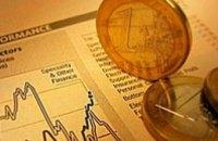 Ющенко поручил НБУ увеличить компенсации вкладчикам ликвидируемых банков