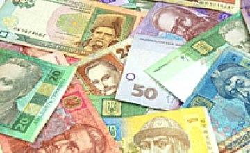Прокуратура требует от ОАО «Днепропресс» выплатить зарплату сотрудникам завода