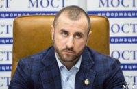 В Украине без доверия к банковской системе, модернизации, изменений в промышленности,нельзя запустить экономику,-Сергей Рыбалка