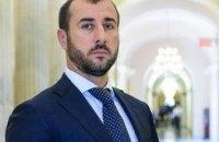 В Украине нужно усиливать роль парламентских комитетов, - Сергей Рыбалка