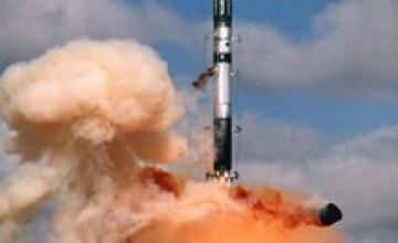 Днепропетровская область договорилась с Польшей о дальнейшем сотрудничестве в ракетно-космической сфере