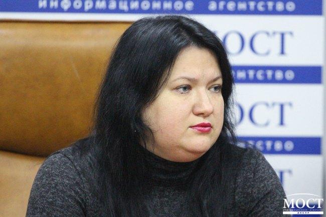 Нещадит идетей: наДнепропетровщине неменее  60 человек заболели корью