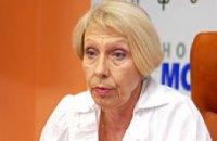 Медики: Во многих больницах Днепропетровска помощь получить невозможно