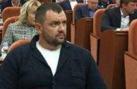 Мэр Днепра выступил против предложения ОппоБлока об увеличении выплаты ветеранам ВОВ ко Дню освобождения города, - Суханов