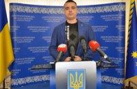 Новые ЦНАПы, субвенция для громад, поддержка АТОшников: публичный отчет Днепропетровской ОГА