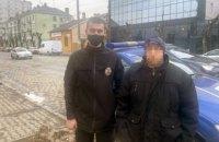 Доехал до Черновцов: после недельных поисков полиция разыскала 15-летнего парня из Павлограда