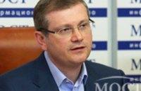 Малому и среднему бизнесу необходима муниципальная программа по стандартизации под европейский рынок, - Александр Вилкул