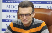 Сохранится ли тенденция теплой зимы на Днепропетровщине?