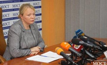 В некоторых школах Днепропетровщины продлили каникулы из-за отсутствия отопления, - Госпродпотребслужба
