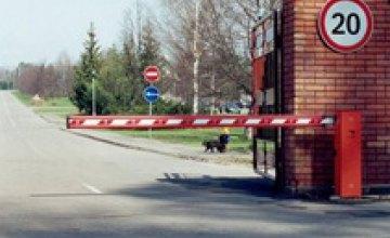 В ГАИ считают, что аварии в Марганце можно было избежать?