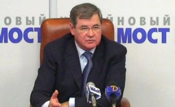 Министерство регионального развития и строительства Украины подготовило пакет законопроектов относительно государственной регион