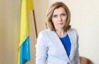 Нацбанк не готов искать пути решения валютных проблем украинского бизнеса, - замминистра экономического развития и торговли