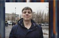 На Днепропетровщине супруг нанес жене порядка 10 ножевых ранений (ВИДЕО)