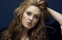 Адель признана самой богатой певицей Британии