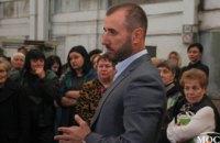 Украинские производители должны иметь господдержку для развития промышленности, - Сергей Рыбалка