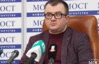 В Украине будут штрафовать за выброшенный мимо урны мусор»