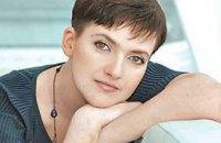 Надежду Савченко могут использовать как против Тимошенко, так и для ее усиления, - Кость Бондаренко