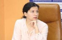 Защита прав потребителей и высокий уровень сервиса - главные направления работы «Днепровские энергетические услуги», - эксперт