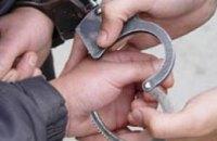 В Днепропетровске члены ОПГ получили до 14 лет лишения свободы