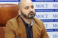 Проблемы Диевки не связаны со львовским мусором, - Станислав Жолудев