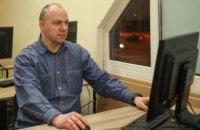 Бойцам АТО предлагают научиться программированию