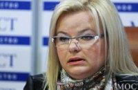 Оппозиционный блок разработал проект решения, который позволит жителям Днепра экономить на тепле от 500 до 1 тыс. грн, - Наталья
