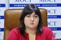 Днепровский горсовет должен компенсировать коммунальным предприятиям разницу в тарифах из городского бюджета, - депутат горсове