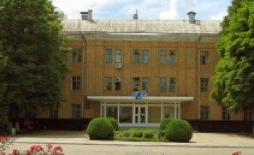 Минтопэнерго восстановило Перькова в должности директора «ВостГОКа»