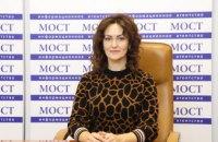 Глоссарий от СНБО: какая уголовная ответственность предусмотрена за употребление неправильных словосочетаний о Крыме и Донбассе