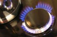В Днепре за 2018 год обнаружено более 900 фактов краж газа
