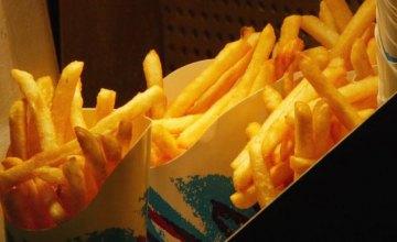 Пережаренные тосты и картошка могут вызвать рак, - ученые