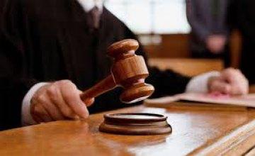 Суд по делу Пугачева объявил перерыв до 17 февраля