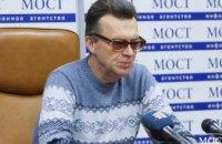 Ждет ли жителей Днепропетровщины резкий переход в зиму? Прогноз погоды на текущую неделю (ФОТО)