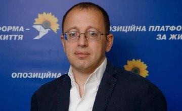 Украинский парламент не имеет оснований давать указание беларусам как им жить и кого выбирать, - Геннадий Гуфман