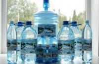 Как на Павлоградском химзаводе производят питьевую воду (ФОТО)